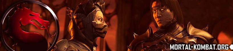 Final de Stryker en MK Armageddon mortal-kombat.org - YouTube