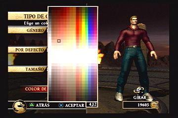 Mortal kombat armageddon S_esp_mkar_06